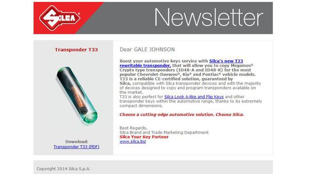 silca-t33-transponder-glass-am_11545233.psd