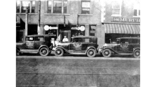 ss-store-1930s-front_11567686.psd