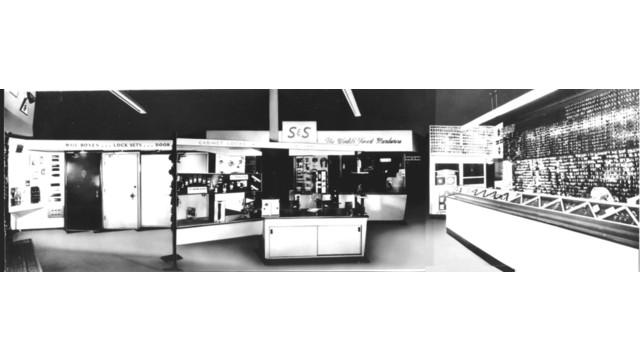 ss3-ss-showroom-1962-2_11567684.psd
