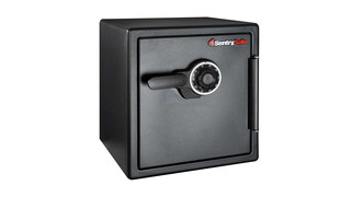 Master Lock Acquires Sentry Safe