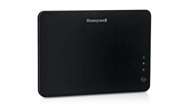 honeywell-vam-side-view2_11565659.psd