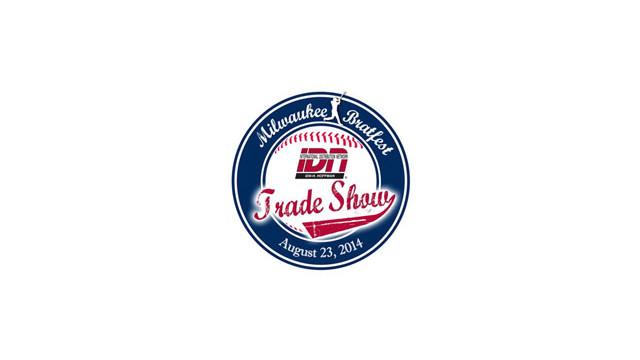 IDN-Milwaukee-TradeShow-082314.jpg