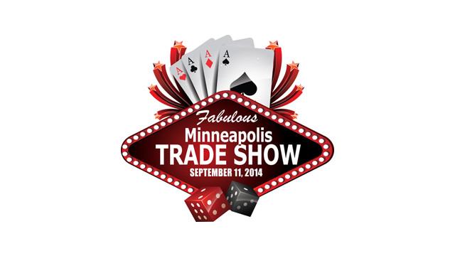 IDN-Minneapolis-TradeShow-091114-Logo.jpg