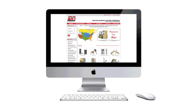 idn-website-launch_11566060.psd