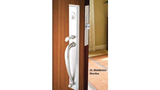 middleton-mortise-entryset_11586245.psd