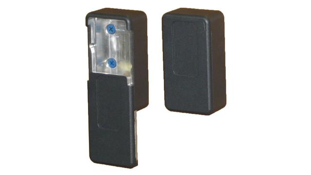 MKS-5000 Key Safe