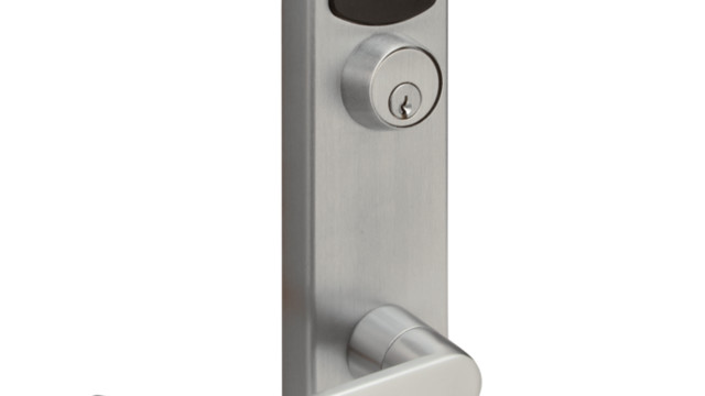 pdq-keypad-and-lever-white-hr_11545232.psd