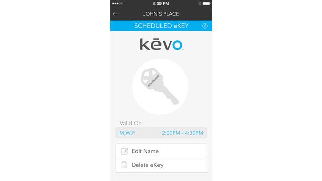 UniKey-Kevo-update---Scheduled-eKey.jpg
