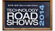 Tri-Ed Technology Road Show