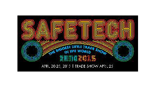 Safetech 2015