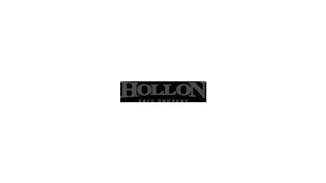 Hollon Safe