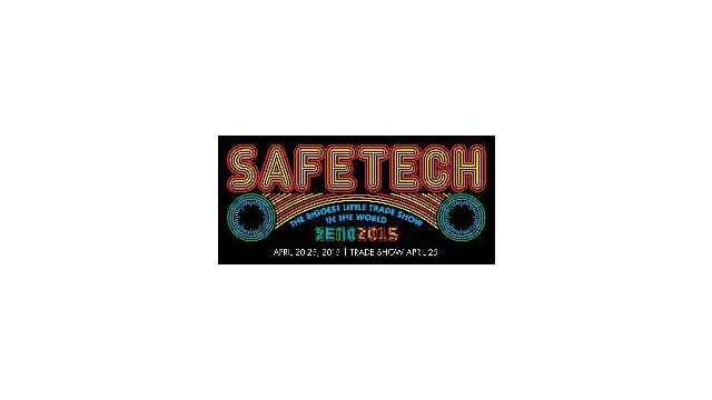 safetech-2015.jpg