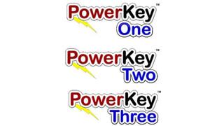 Locksoft Adds Master Key Programs