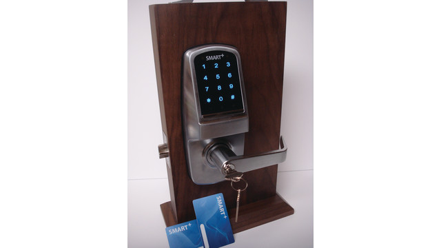 digital-lock-4-10-14-017_11651796.psd