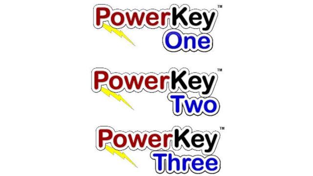 powerkey.jpg